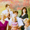 raisinghope-tv