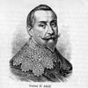 Густав Адольф