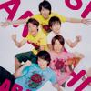 dzsuda10: arashi 24hrtv