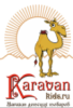 karavan_kids userpic