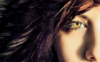 ladylina79 userpic