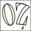 oz-teardrop