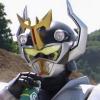 henshin userpic