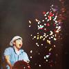 {2PM; woohyung} ☆ confetti