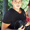 iaf_1 userpic