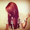 redhair