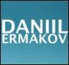 daniermakov