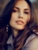 natasha_kramar userpic