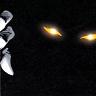 X - Nighty