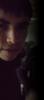 artem_chist userpic