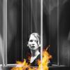hg: if we burn