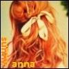 sunny_anna userpic