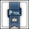pitch_ures userpic
