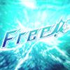 scully_fuji: Free