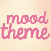 persuasion_art/mood theme