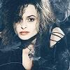 lestrange_kitty userpic