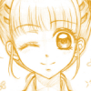 angia_pn userpic