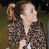 Miley {cutie