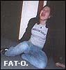 iamtheturtle userpic