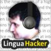 linguahacker userpic