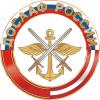 ДОСААФ, России, армия, общество, авиация