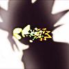 YGO - shadow