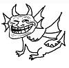 trollgon