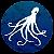 olgafins userpic