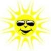 sunman2005 userpic