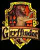 gryffindorwhore userpic