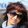 nastia_leipzig userpic