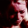 tears rose