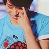 大パンですよ~: Arashi ☂ Sho 24時間テレビ