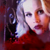 eternal_moonie: claire holt