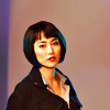Mako - Profile