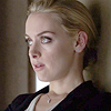 tamsin: against the wall