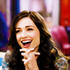 Samar: [Teen Wolf] Allison Happy