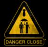 danger_close userpic