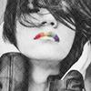 kuroi_misaki userpic