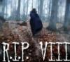 RIP VIII