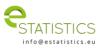estatistics userpic
