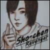 adjeng_allzoun userpic