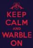 warblerettesami userpic