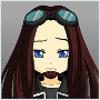 spookyzalost userpic