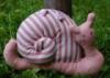 rhubarb_girl userpic