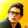 [boy crush] dylan o'brien   hipster