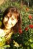 tata12_01 userpic