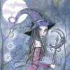 i_moonlight