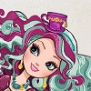 [Ever After High] Maddie