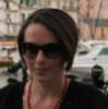 milewska userpic